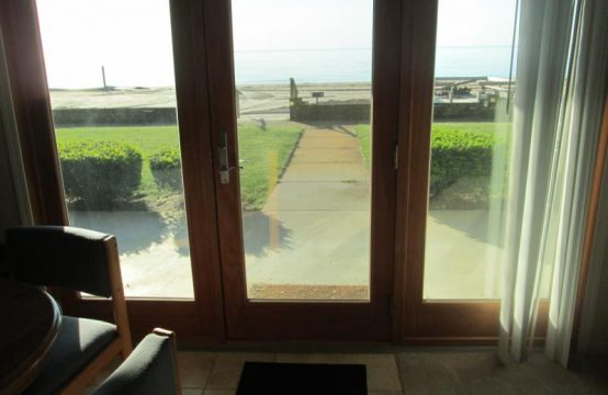 Surfside Heights Condo 2 bed 2 bath on Lake Huron